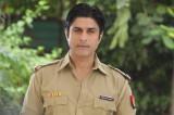 Vikas Bhalla to re-enter Colors' Udann