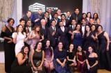 Generating TrueAlpha, Nitya Capital & Karya Property Management