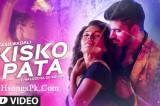 Official Song Teaser: Kisko Pata   Yash Wadali