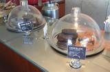Pondi Café Now Open  at Asia Society Texas Center