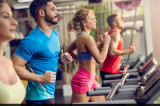 Are You Exercising Too Little Or Too Much?