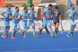 India outclass Japan 6-0 in Four Nations opener