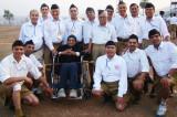 A Tribute to Jagdish Chandra Sharda