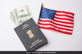 Ending extension of H-1B visas 'bad policy': US industry body