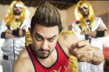 Secret Superstar Crosses 900-Crore Mark in China, Aamir Khan Calls For party?