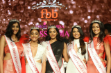 The winners of Miss India South 2018 announced