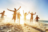 5 health tips to prepare yourself for onset of summer