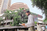 Indian equities no longer top pick among emerging markets