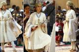 Kangana Ranaut's Manikarnika irks Sarva Brahman Mahasabha