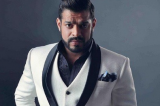 Yeh Hai Mohabbatein's Karan Patel warns fans about a fraudster, asks girls to stay alert