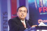 Mukesh Ambani says Reliance to invest Rs2,500 crore in Assam, create 80,000 jobs