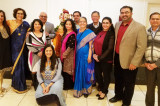 Pre Valentine's Day Hindu Vivah Event Rocked
