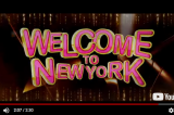 Welcome To New York Official Trailer | Sonakshi Sinha | Diljit Dosanjh | Karan Johar | Releasing February 23