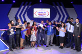 Family Quiz Show to Premiere on Zee TV this Month