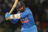Memory for a lifetime: Dinesh Karthik on last-ball six