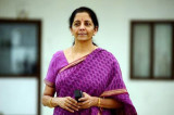 Doklam: India will maintain territorial integrity, asserts defence minister Nirmala Sitharaman