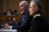 Pakistan will continue to threaten American interests: US intel chief