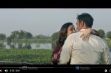Sanu Ek Pal Chain Video | Raid | Ajay Devgn | Ileana D'Cruz| Tanishk B Rahat Fateh Ali Khan Manoj M