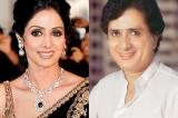 Shashi Kapoor, Sridevi remembered at Oscars