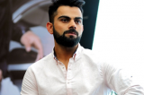 Virat Kohli recognises the need to manage his workload