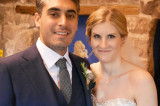Sanjay Stefan Malhotra Weds Alexandra Jane Shepherd