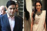 Mukesh Ambani's son Akash to wed diamantaire's daughter Shloka Mehta later this year