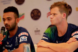 Steve Smith steps down as Rajasthan Royals captain for IPL 2018, Ajinkya Rahane to lead