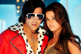 Akshay Kumar and Aishwarya Rai are reuniting on-screen after 8 years