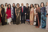 Daya 2018 Gala Raises Record $300,000 for South Asian Victims of Domestic Violence