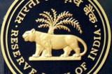 RBI should reintroduce LoUs with safeguards: India Inc