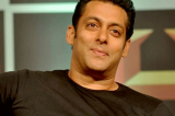 Salman Khan granted bail in blackbuck poaching case