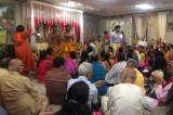 The Rapture of Ram-Sita Vivah Among the Devotees