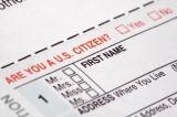 H-1B visa application process to begin from Monday
