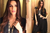 3 times Kriti Sanon's pants gave us major OOTD goals
