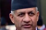'No alternative to excellent ties between Nepal, India'
