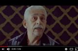 Bankster   Official Trailer   Naseeruddin Shah   2018   NEW [HD]