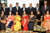A Record $2.8 Million Raised by Pratham Houston  to Curb Child-illiteracy in India!