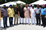 SNC's Vaisakhi Mela Grows with Added Amenities for Festival Lovers