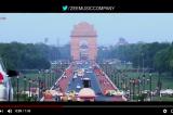 Tishnagi – Official Trailer | Aryan Vaid, Qais Tanvee, Rajpal Yadav & Anushka Srivastava