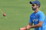 India announce 15-man squad for Afghanistan Test, Ajinkya Rahane named captain
