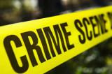 Gujarat NRI killed in US, Vadodara-based kin in shock