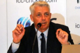 ICC wants harsher punishment for ball tampering