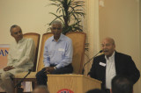 Hindu Sangathan Divas (Hindu Unity Day) Organized in Houston by HSS