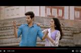Dhadak – Title Track | Dhadak | Ishaan & Janhvi | Ajay Gogavale & Shreya Ghoshal | Ajay-Atul