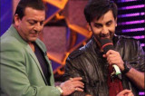 EXCLUSIVE: Sanjay Dutt reacts on Ranbir Kapoor playing 'Sanju'