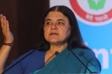 All NRI marriages to be registered within 48 hours or passport won't be issued, says Maneka Gandhi