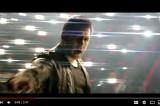 Allah Duhai Hai Song Video – Race 3 | Salman Khan | JAM8 (TJ) | Amit, Jonita, Sreerama, Raja Kumari