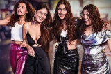 Veere Di Wedding movie review: The Sonam Kapoor and Kareena Kapoor starrer is a fun ride