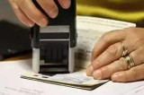 US receives over 5,000 tips on H-1B visa fraud on dedicated e-mail helpline: Official