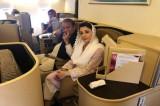 Nawaz Sharif, Maryam provided 'B' class facilities in Adiala jail in Rawalpindi: report